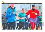034 Shamrock Run Series Carry-all Pouch