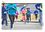 038 Shamrock Run Series Carry-all Pouch
