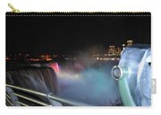 04 Niagara Falls Usa Series Carry-all Pouch