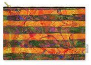0427 Abstract Thought Carry-all Pouch