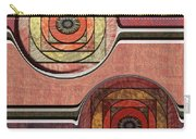 0523 Abstract Thought Carry-all Pouch