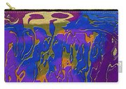 0527 Abstract Thought Carry-all Pouch