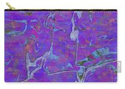 0528 Abstract Thought Carry-all Pouch