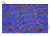 0539 Abstract Thought Carry-all Pouch