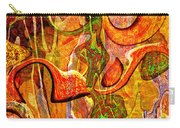 0625 Abstract Thought Carry-all Pouch