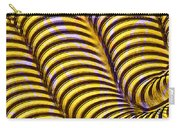 0647 Abstract Thought Carry-all Pouch