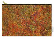 0700 Abstract Thought Carry-all Pouch