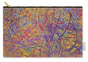 0705 Abstract Thought Carry-all Pouch