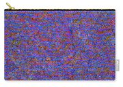 0723 Abstract Thought Carry-all Pouch
