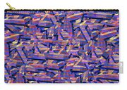 0724 Abstract Thought Carry-all Pouch