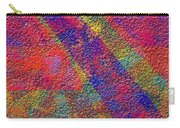 0726 Abstract Thought Carry-all Pouch