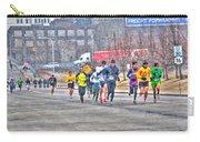 01 Shamrock Run Series Carry-all Pouch