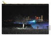 014 Niagara Falls Usa Series Carry-all Pouch