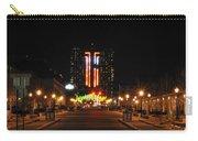 02 Seneca Niagara Casino Carry-all Pouch