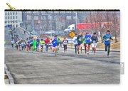 02 Shamrock Run Series Carry-all Pouch