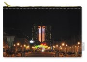 03 Seneca Niagara Casino Carry-all Pouch