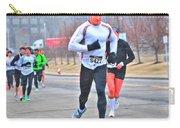 06 Shamrock Run Series Carry-all Pouch