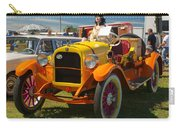 1915 Speedster Carry-all Pouch
