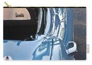 1967 Chevrolet Corvette  Carry-all Pouch