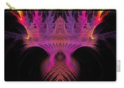 Abstract 149 Carry-all Pouch