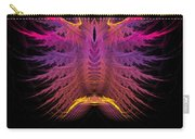 Abstract 152 Carry-all Pouch