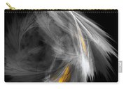Abstract 156 Carry-all Pouch