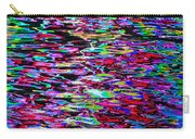 Abstract 240 Carry-all Pouch