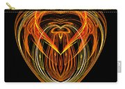 Abstract Eighty-nine Carry-all Pouch