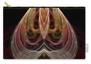 Abstract Seventy-nine Carry-all Pouch