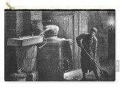 Alcohol: Distillation Carry-all Pouch