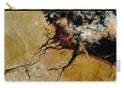 Amazon River In Northern Brazil Carry-all Pouch