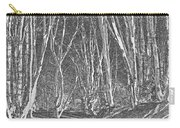Ambresbury Banks Carry-all Pouch