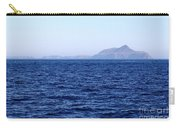 Anacapa Island Carry-all Pouch