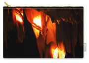 Ancient Old Grotte Magdaleine Carry-all Pouch