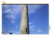Ardmore Round Tower, Ardmore, Co Carry-all Pouch