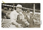 Baseball: Camera, C1911 Carry-all Pouch