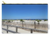 Beaches Carry-all Pouch
