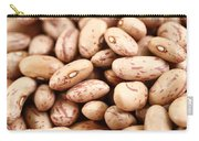 Beans Carry-all Pouch