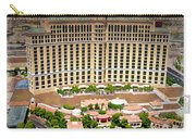 Bellagio - Impressions Carry-all Pouch