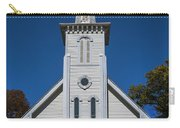 Bethesda Lutheran Church Carry-all Pouch