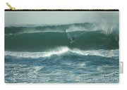 Big Surf Carry-all Pouch