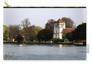Bisham Abbey Carry-all Pouch