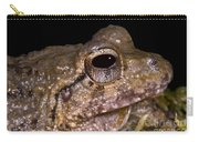 Bobs Robber Frog Carry-all Pouch