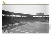 Boston: Fenway Park, 1912 Carry-all Pouch