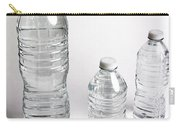 Bottled Water Carry-all Pouch