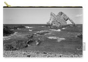 Bowfiddle Rock Carry-all Pouch