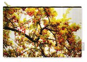 Branch Of Heaven Carry-all Pouch