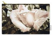 Bring May Flowers Carry-all Pouch