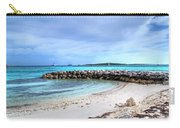 Coco Cay Carry-all Pouch