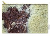 Coffee Grounds 1 Carry-all Pouch